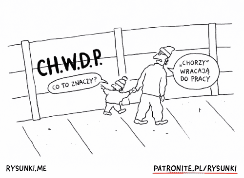 ch.w.d.p.